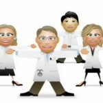 Digital Health and Ireland's Start-up Boom