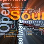Opensource Software and The New Tech Culture