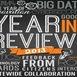 2013: Irish Tech Year in Review