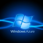 Microsoft's Azure Surges in the Cloud