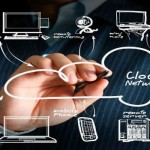 New Cloud Technology Makes Ireland's Recovery Different