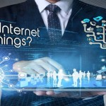 The Internet of Things and Ireland's Davra Networks