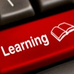 Assessing the Future: Learnosity, Ireland's e-Learning Leader