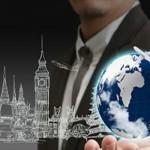 Ireland's Global Entrepreneurs