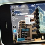 What Is Augmented Reality? It's The Next Big Thing in Digital Marketing!