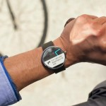 Android Wearables: One Smartwatch to Rule Them All