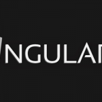 AngularJS: Back to Front