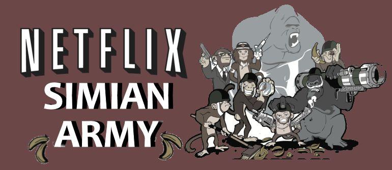 netflix-simian-army