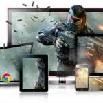 Cloud Gaming: Gaming as a Service (GaaS)