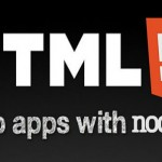 HTML5 and Node.js; Moving the Action Clientside