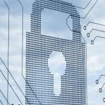 Palerra: Security and Data Analytics