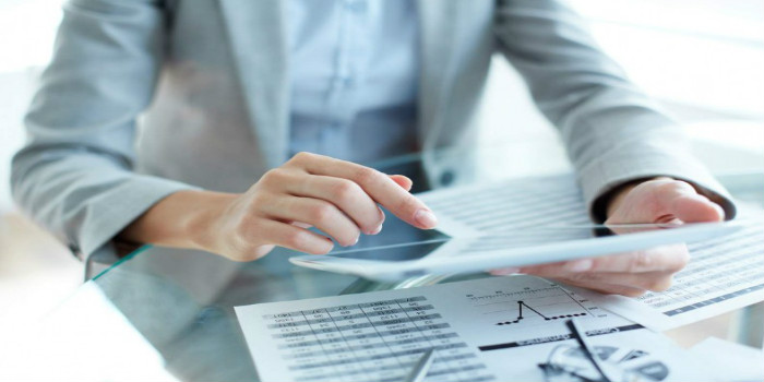 Step by step instructions to find A Good Tax Accountant