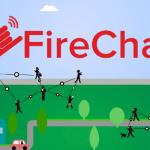 FireChat: Exeunt the Internet; Enter the Internets