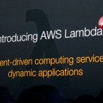 Is Amazon's AWS Lambda Redefining the Cloud?