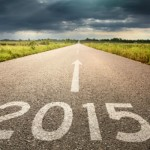 From 2014 To 2015: The Tech Year in Review