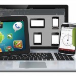 Create Your Own Apps With Android Studio