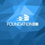 FoundationDB: The Breakthrough Version