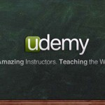 Udemy – Changing the Online Learning Industry