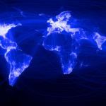 Google V Oracle: Keeping APIs Public