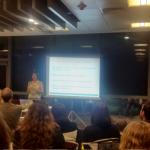 Celebrating Women In STEM – ALD Dublin 2015