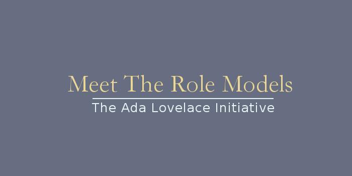 ada-lovelove-initiative-role-models