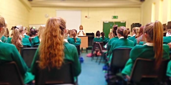 niamh-bushnell-muckross-park-college