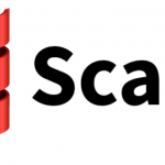 Scala: A Whole Better Java