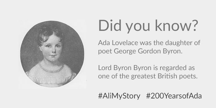 Ada-Lovelace-Fact