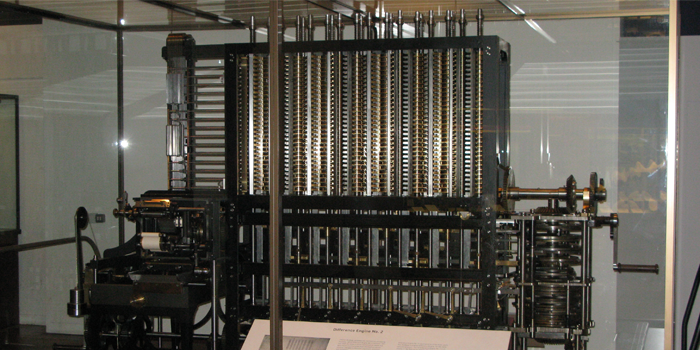 charles-babbage-analytical-engine