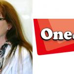 Meet The Role Models – #6 Karen Bollard
