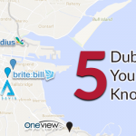 5 Dublin CTOs You Should Know