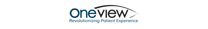 oneview-healthcare
