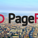 PageFair: Letting The Right Ones In