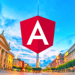 How 5 Dublin-Based Companies Use AngularJS