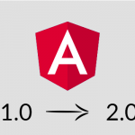 Angular 2.0 The Great Migration