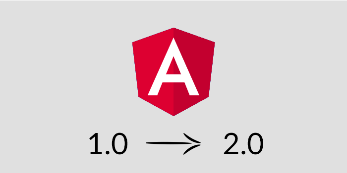 Image result for Top,Benefits,of,using,Angular,2.0