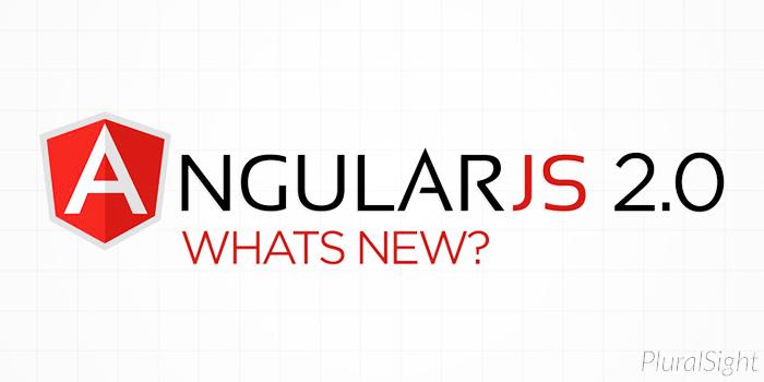 Angular_JS_2.0