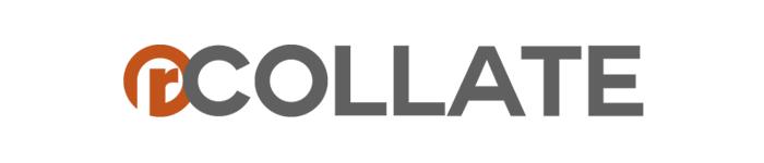 rockall-collate