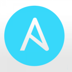 How Asavie Uses Ansible to Manage Configuration of its Global IoT Connectivity Platform