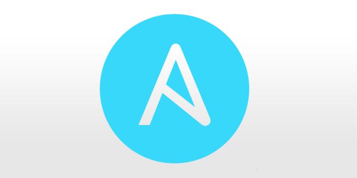 ansible_verifyrecruitment