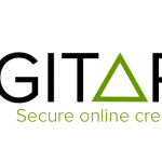 Digitary – Securely Verifying Credentials Worldwide