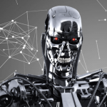 IIOT: The Republic of Machines