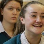 The Ada Lovelace Initiative Prepares For Mid-term Break!