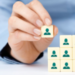 Verify Recruitment Research Reveals Expectations of Leading Tech Employers