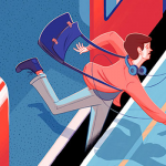 Mind The Gap – Managing A Career Gap