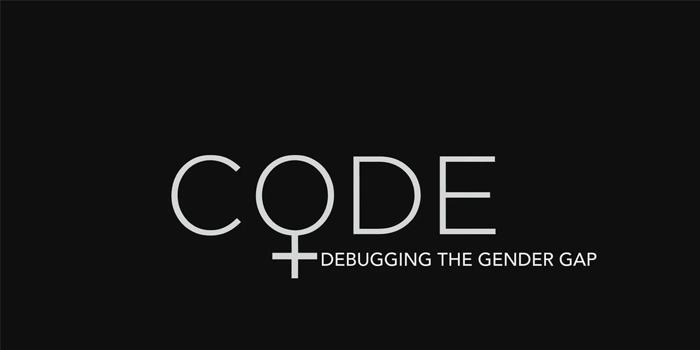 Debugging the Gender Gap