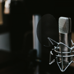 Podcasting for Employer Branding and Recruitment