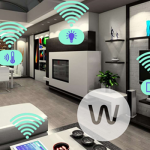 We Are All Connected: IoT And The Rise Of The Smart Home