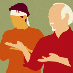 The Mentor Relationship: Paying It Forward