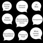 Otia.io – Ethics in Tech podcast review